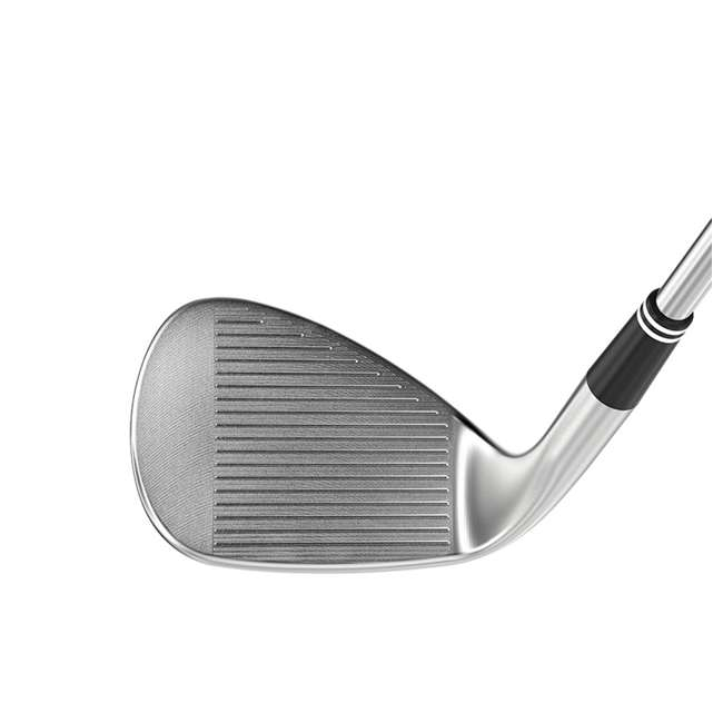 11041017 Cleveland Golf CBX 58-Degree Cavity Back Graphite Sand Wedge, Right-Handed