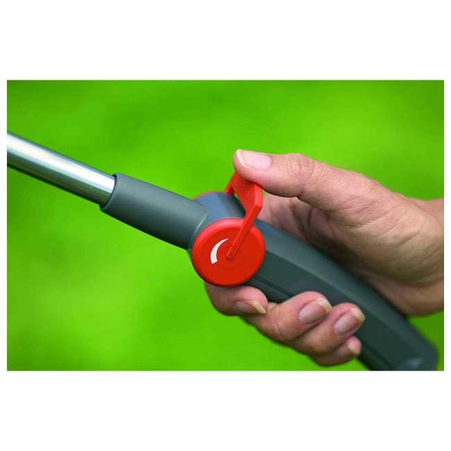 GARD-9123 Gardena Classic Gentle Watering Spray Wand 1