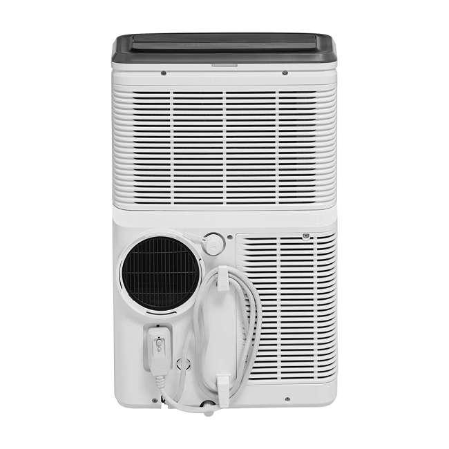 FFPA0822U1-RB Frigidaire FFPA0822U1 8k BTU Portable Air Conditioner (Certified Refurbished) 3