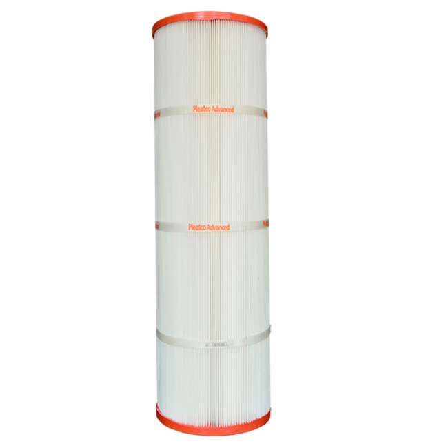 6 x PH155 Pleatco Advanced PH155 Replacement Filter Cartridge (6 Pack) 1