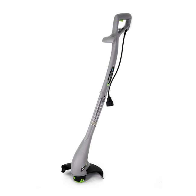 ST00009 Earthwise 9-Inch 2.4-Amp Corded Electric String Trimmer 1