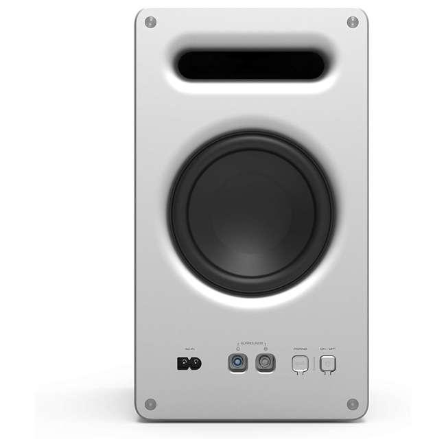 SB3651-E6-RB Vizio SmartCast 36-Inch 5.1 Wireless Soundbar System (Certified Refurbished) 1