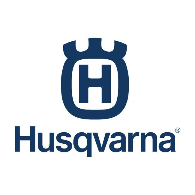 HV-PA-506254903 Husqvarna 506254903 Clutch Drum 14-Inches for Models 3120K, 3122K, and K1250