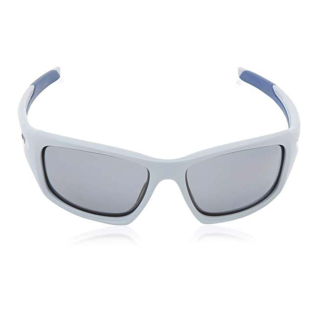 OO9236-05 Valve Matte Fog w/ Grey Polarized 1