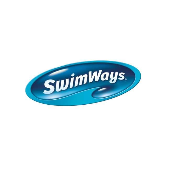 6 x 12265 SwimWays Poolside Basketball | 12265 (6 Pack) 5
