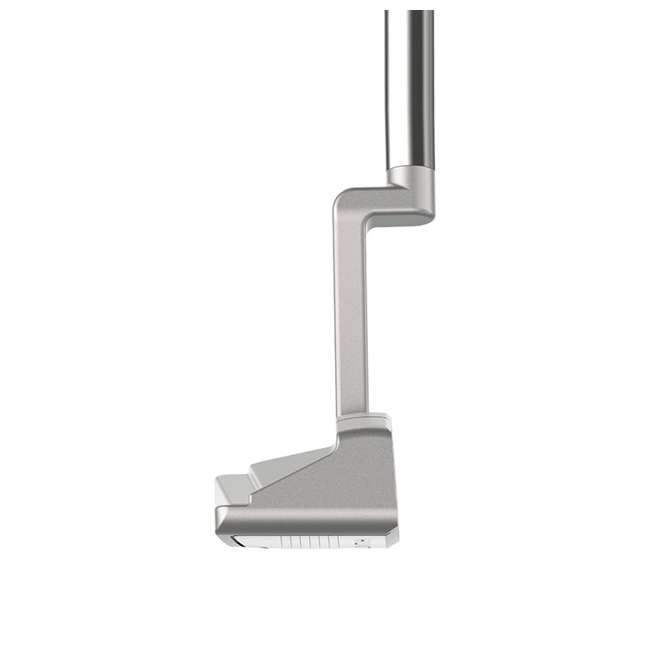 11181208 Cleveland Golf Huntington Beach Soft 8.5 Putter, Right-Handed 3