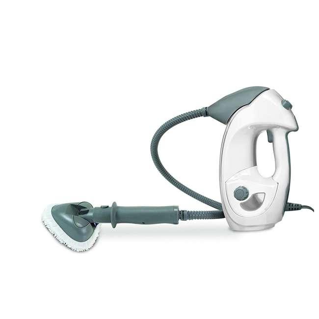 Shark Lift Away Professional Steam Pocket Mop