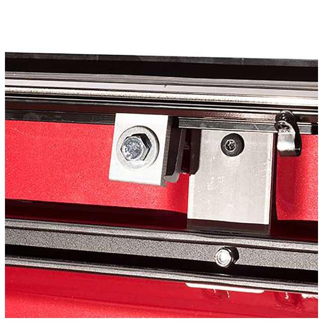 226409-BAK-OB Bak Industries Bak Flip G2 Tonneau Truck Bed Cover for Toyota Tundra 8
