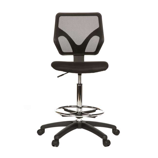 Cool Living Adjustable Stand Up Office Desk Drafting Chair STAND DESK BLA