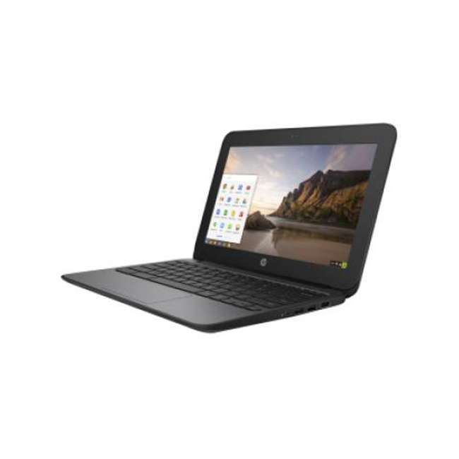 V2W30UT#ABA-C-SKIN Samsung XE303C12 Exynos 11.6 Inch Chromebook, Silver (Certified Refurbished) 1