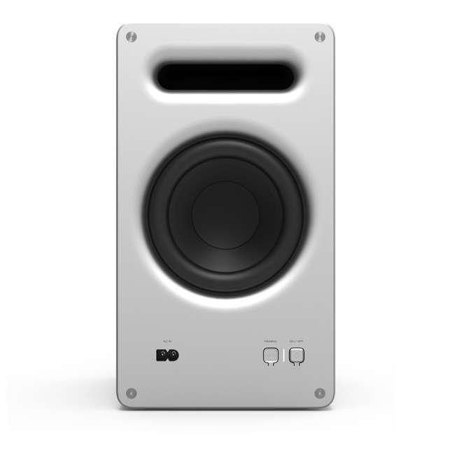 SB3621n-E8-RB VIZIO 2017 36-Inch 2.1 Bluetooth Wireless Sound Bar (Certified Refurbished) 2