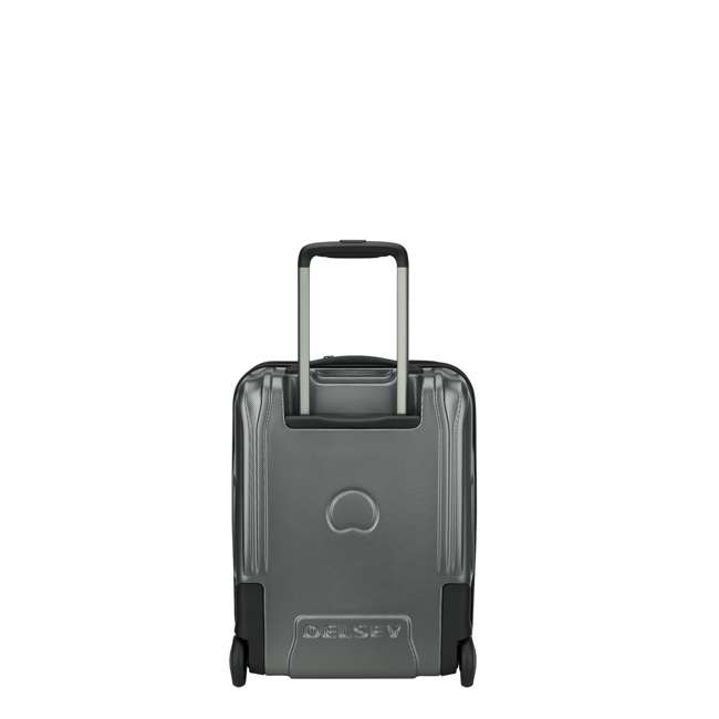 40207945111 DELSEY Paris Cruise Lite Hardside 2.0 Underseater Small Rolling Luggage Suitcase 2