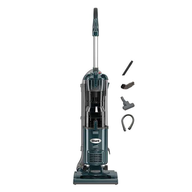 Shark Navigator Upright Vacuum Cleaner Nv27em
