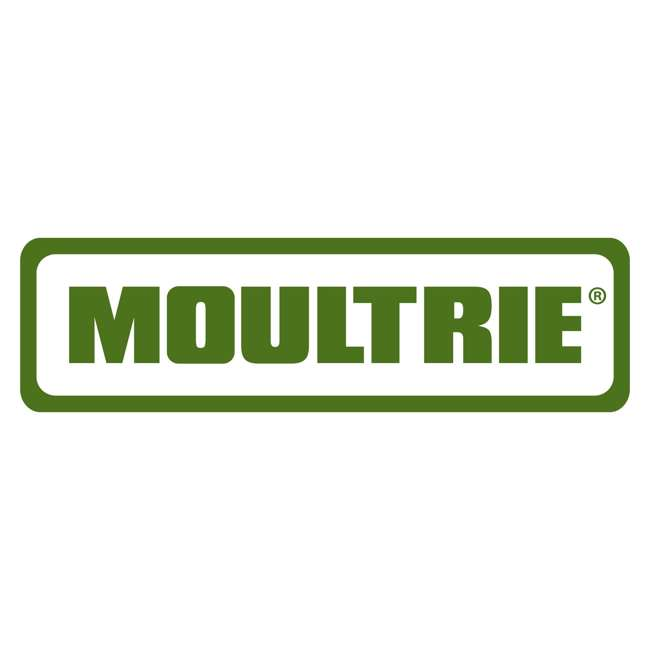 MFA-12651 Moultrie Motion-Activated LED Feeder Hog Light | MFA-12651 4