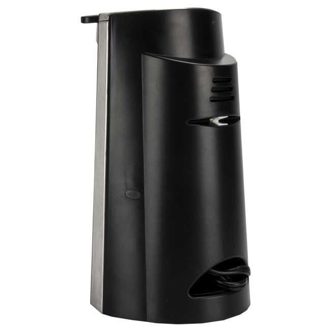 Portable Electric Can Openers : Grundig electric can opener w knife sharpener u