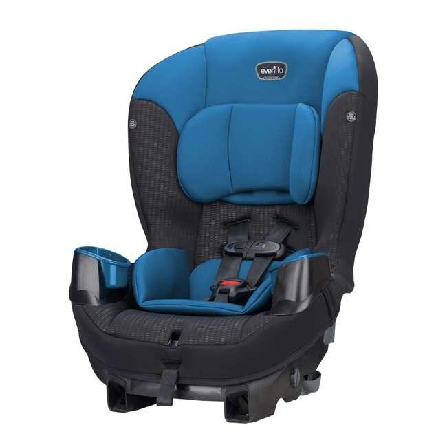 34812007 Sonus 65 Convertible Car Seat, Sound Wave  2