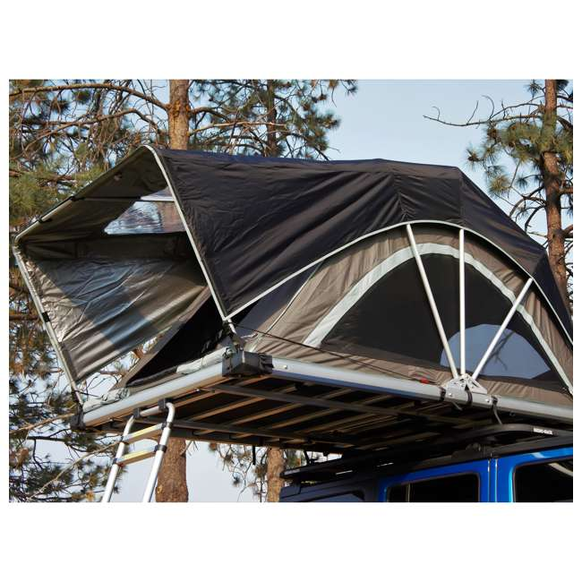 RTHC55305 Freespirit Recreation High Country Series 55-Inch Roof Top Tent 2