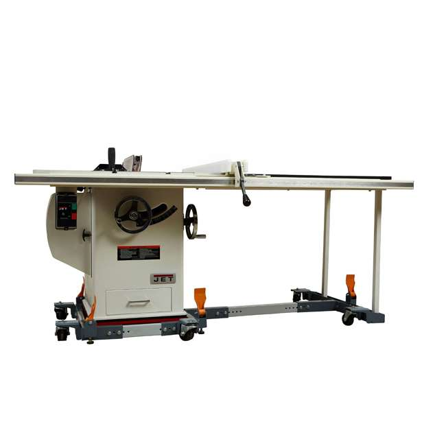 PM-3245 Bora Tool Portamate Power Tool Mobile Base T Extension 4
