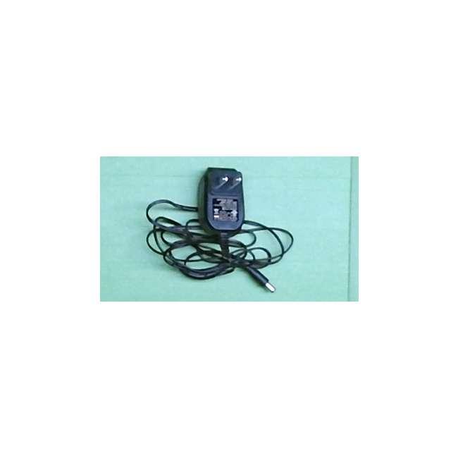 SV1100-CHARGING-ADAPTER-XA1106 Shark SV1100 Navigator Cordless Vacuum AC Adapter Charger (New Without Box) 1