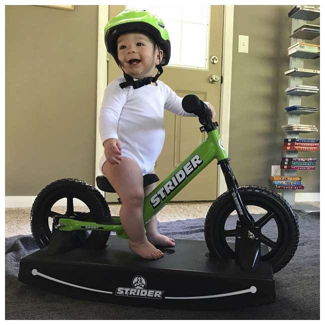 PROCK-ST-S4GN Strider 12 Sport Baby Bundle 4