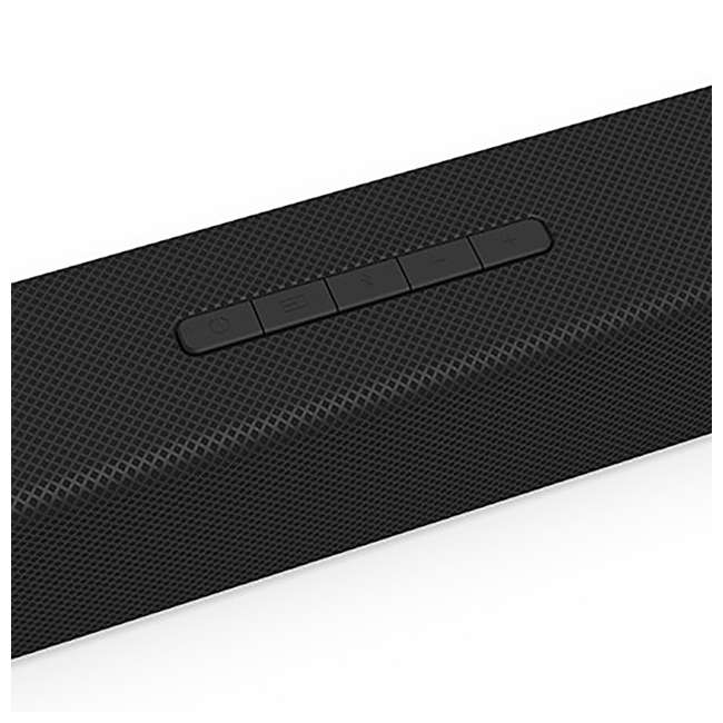SB4551-D5B-RB VIZIO SmartCast 45 Inch 5.1 Sound Bar (Certified Refurbished) 6