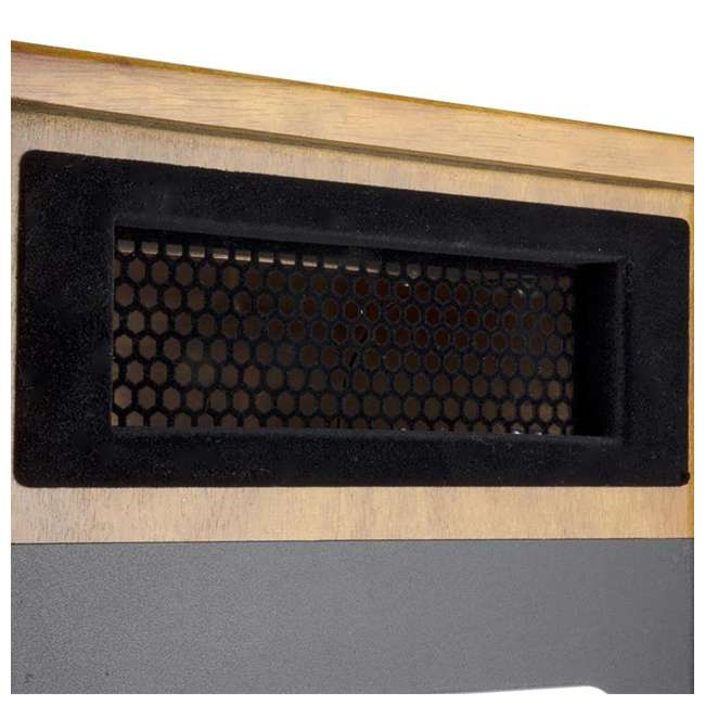 Dr Infrared Heater 5200 Btu Space Heater Dr 968