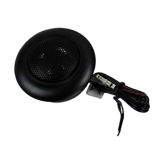 CH6CK Boss 6.5-Inch 350 Watt Component Speaker Systems | CH6CK 7