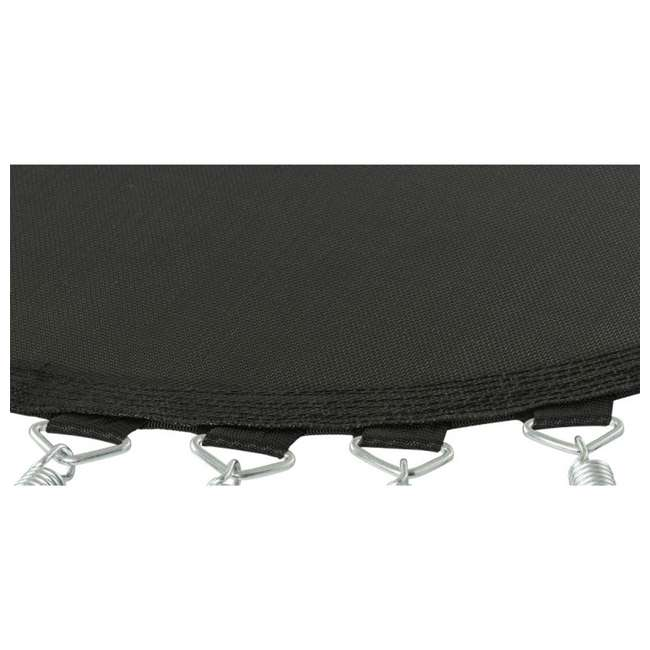 UBMAT-15-90-7 Upper Bounce UBMAT-15-90-7 Trampoline Replacement Mat for 15 Foot Round Frame 1