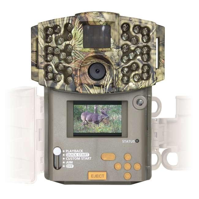 MCG-999i Moultrie No Glow 20MP Mini 999i Game Camera | M-999i 3