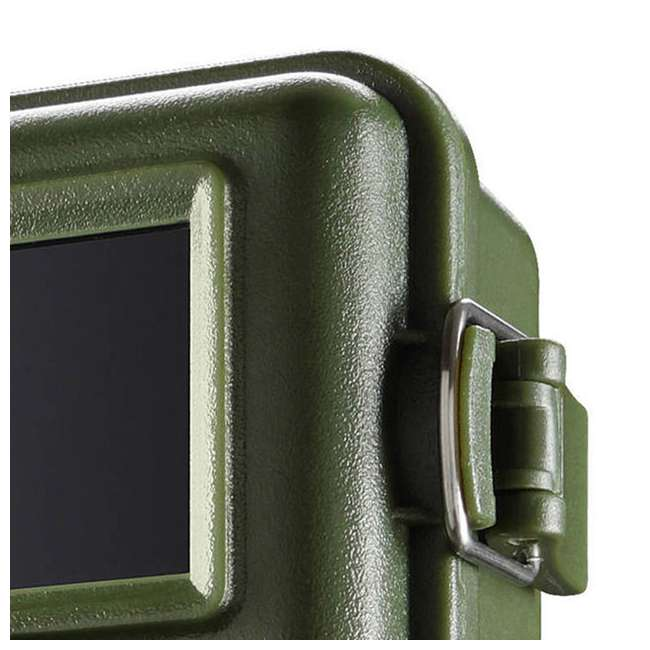 BSHN-119740 Bushnell NatureView HD Live View 14MP Video Low Glow Game Camera 2