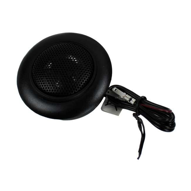 6 x CH6CK Boss 6.5-Inch 350 Watt Component Speaker Systems (6 Pack) 8