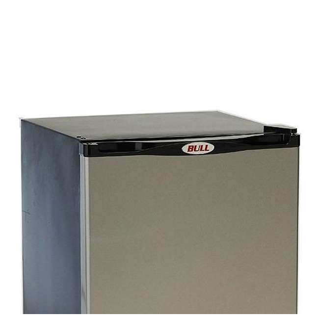 Bull Outdoor Products Outdoor Kitchen Refrigerator Bop 11001