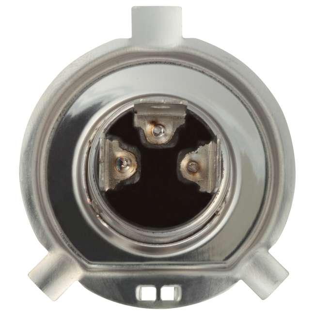 9003PVG-2BPP PEAK Lighting Gold HB2 60W Bright White Halogen Headlight Bulbs 3