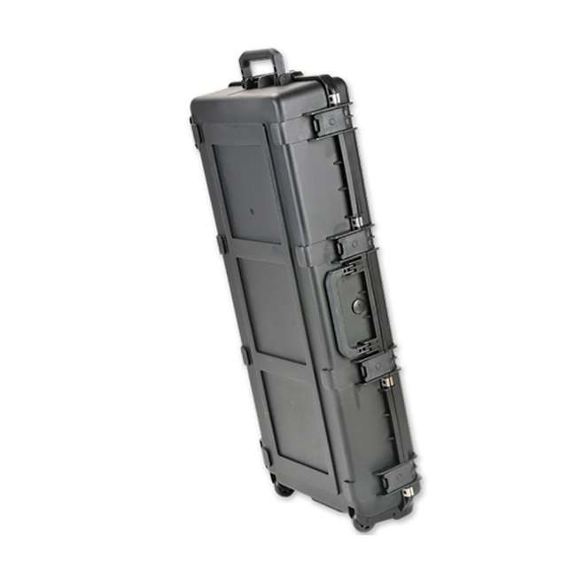 3i-4217-pl-U-A SKB Cases iSeries Parallel Limb Bow Case with Hard Plastic Exterior (Open Box)