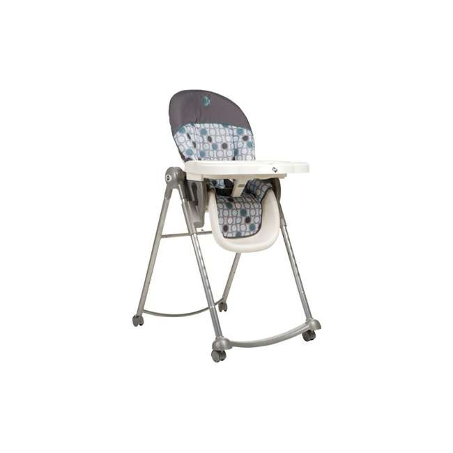 sc 1 st  VMInnovations & Safety 1st AdapTable Baby/Child High Chair-Stratosphere : HC116AIE