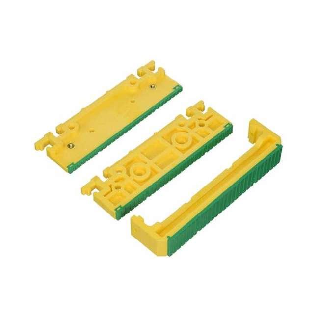 RR-303 Microjig RR-303 GRR-RIPPER 3-Piece Replacement Leg Set (2 Pack) 1