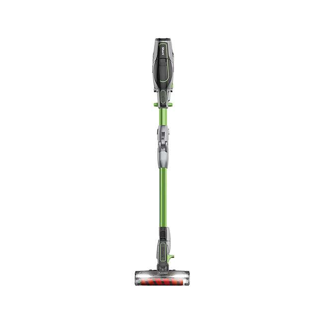 IF202_EGB-GN-RB-U-A Shark IONFlex DuoClean Cordless Light Vacuum (Certified Refurbished) (Open Box) 1