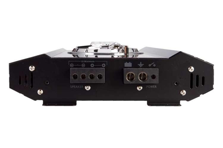 TX1.2000D�Soundstream TX1.2000D 2000 Watt Tarantula Car Audio Amplifier