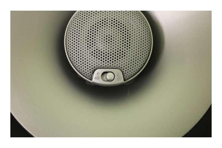 REF6032SI�Infinity Ref 6032SI 6.5-Inch 300W 2 Way Speakers (Pair)