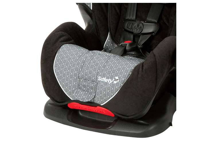 safety 1st all in 1 convertible car seat coleman cc068com. Black Bedroom Furniture Sets. Home Design Ideas