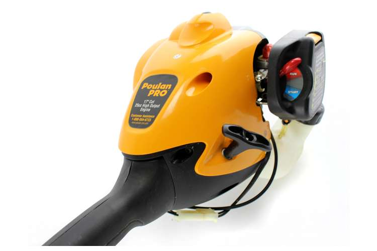 PP125-RB�Poulan Pro PP125 25cc Gas Line Trimmer (Refurbished)