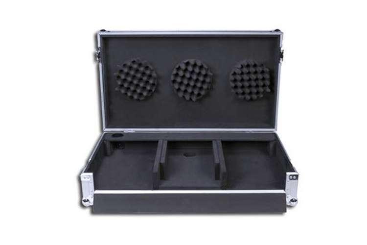 RADIUS SYS CASE�American Audio Radius System CD Player Roadcase